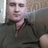 сергей, 27, г.Пинск