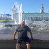 Юрий, 41, г.Нефтеюганск