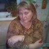 Yuliya, 42, Krasnoturinsk