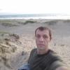 Evgeniy, 39, Sosnoviy Bor