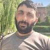 си, 33, г.Ереван
