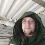 Грешник, 33, г.Норильск