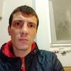 Андрей, 28, г.Зеленоград