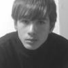 Руслан, 25, г.Первомайский