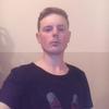 Іван, 32, г.Борислав