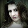 оксана, 26, г.Каменец-Подольский