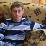 oleg 37 лет (Водолей) Арбаж