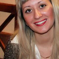 Наталья, 34 года, Скорпион, Новосибирск