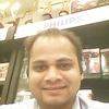 Surhyaa Kumar, 34, г.Мангалор