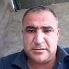 Xachik Manukyan, 41, г.Ереван