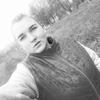 Таня, 19, г.Киев