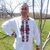 Ваня, 43, г.Черновцы