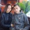 Алёна, 23, г.Астана