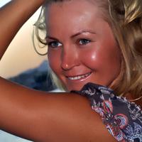 Елена, 38 лет, Рыбы, Липецк