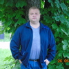 Александр, 38, г.Воронеж