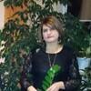 Наталья, 46, г.Курган