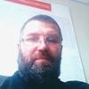Олег, 42, г.Красный Луч