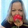 Светлана, 39, г.Черкесск