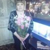Елена, 52, г.Красноуральск