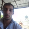 ARTAK, 28, г.Yerevan