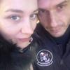 татьяна, 30, г.Урус-Мартан