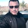 georgi fimitroff, 46, г.Razgrad
