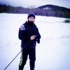 Александр, 22, г.Ермаковское
