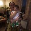 Елена, 36, г.Сочи