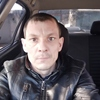 Roman, 39, г.Париж