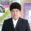 Ровшан, 57, г.Фергана