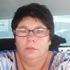 Nadejda, 49, Beloyarsky
