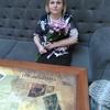 Ольга, 51, г.Санкт-Петербург