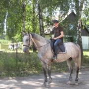 Орест, 35 лет, Лев