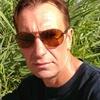 Костя, 44, г.Полтава