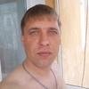 Евгений Чернышев, 31, г.Пермь