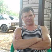 Игорь Фисенко, 50 лет, Рыбы, Быково (Волгоградская обл.)