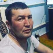 Муса 35 Алматы́