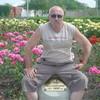Владимир, 60, г.Новотроицк