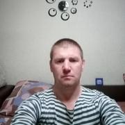 Сергей, 42, г.Ачинск