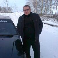 Александр, 29 лет, Близнецы, Ельники