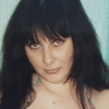 Anna, 38, Serov