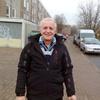 mihails, 60, г.Ганновер