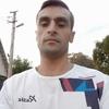 Баха, 38, г.Сочи