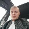 aleksey, 38, Slavyansk-na-Kubani