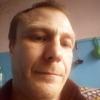 Vitaliy, 32, Lokhvitsa