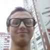 Денис, 23, г.Abrera