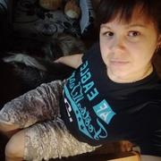 Екатерина, 36, г.Ногинск