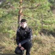 Евгений, 38, г.Ростов