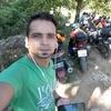 RAKIBUL BASHER, 29, г.Дакка