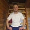 Ivan, 29, Знаменск